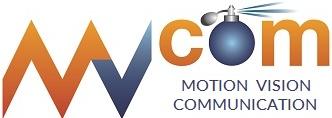 MVcom